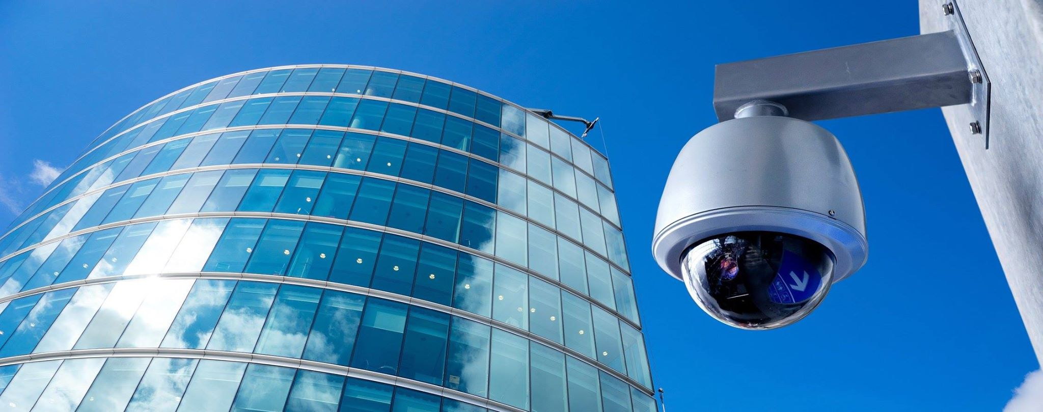 Security Systems Manchester
